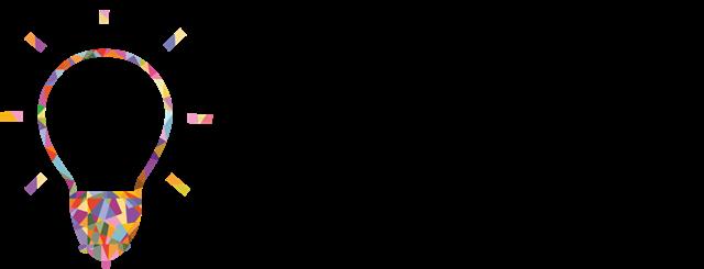 LOGO CIAYUMAJAKNING PNG - Copy