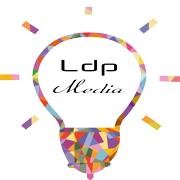 LDP Media