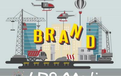 10 Langkah Terbaik Untuk Membangun Brand