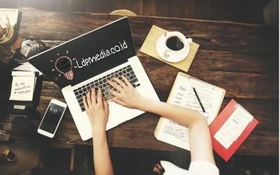 Membangun Mindset Dan Mental Jadi Pem bisnis Online