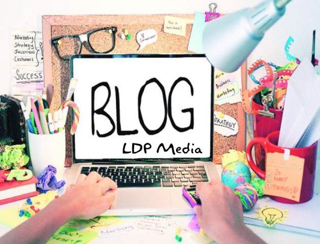 Penghasilan Dari Blog $50/DAY Dengan Modal Hanya 15.000, Mau ?