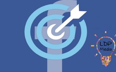 Cara Mencari Target Market di Facebook Khusus Pemula