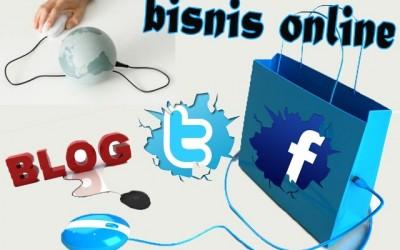 Cara Bisnis Online Tanpa Stok Barang