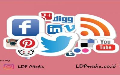 Ini Cara Mempromo Produk Di Media Sosial Dijamin Sukses