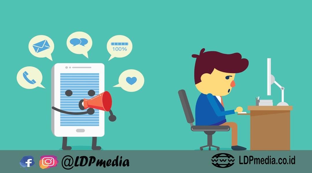 Tips Memulai Bisnis Online Agar Cepat Laku