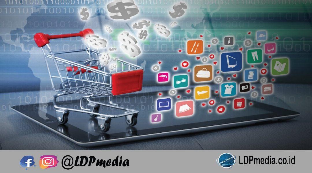 3 Kategori Produk Yang Direkomendasikan Untuk Jualan Online Di FB ads