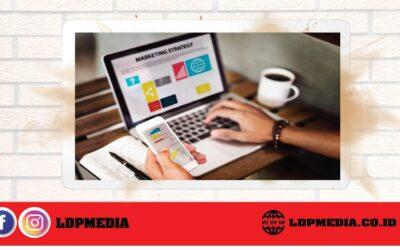 Pemasaran Online Terbaik Yang Anda Belum Tau ?